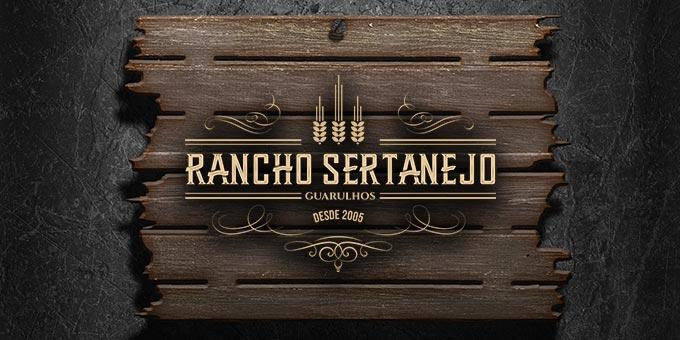 (c) Ranchosertanejocms.com.br